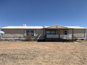 15 COUNTY ROAD 2B, Stanley, NM 87056 - Photo 1