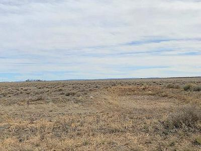 0 HOWELL RD. LOT A, Estancia, NM 87016 - Photo 2