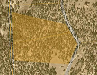 LOTS10-11 HIGH HORSE LOOP ROAD, Ramah, NM 87321 - Photo 2