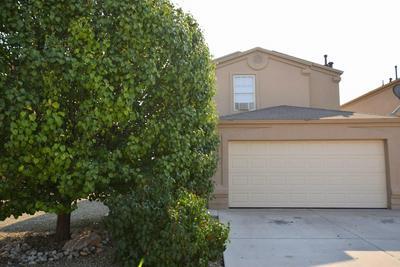 632 TORRETTA DR SW, Albuquerque, NM 87121 - Photo 1
