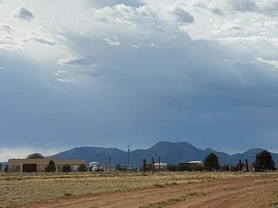 51A SHEEPDOG LN, Stanley, NM 87056 - Photo 2