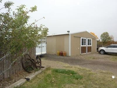 82 SUNFLOWER LN, Peralta, NM 87042 - Photo 2