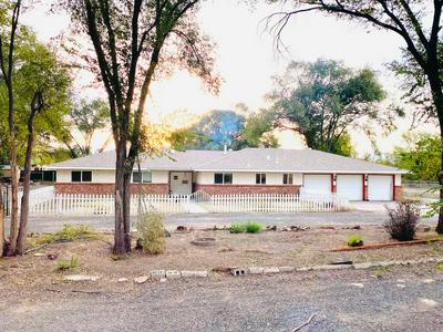 9 LOBOY DR, Peralta, NM 87042 - Photo 2