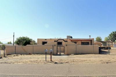 5620 SAND HILL AVE SW, Albuquerque, NM 87121 - Photo 1