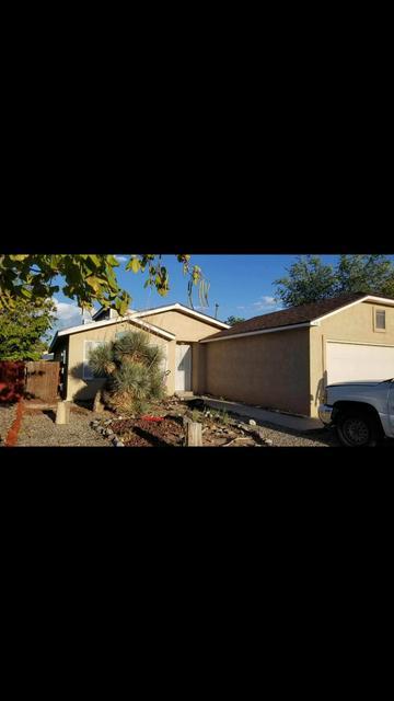 408 SAINT JAMES PL SW, Albuquerque, NM 87121 - Photo 2