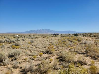 W BALSA NW ROAD, Rio Rancho, NM 87124 - Photo 2