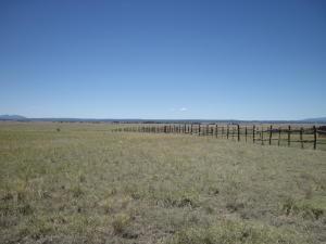 113 ECHO RIDGE RD, Moriarty, NM 87035 - Photo 2