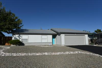 820 ARCTURUS AVE SE, Rio Rancho, NM 87124 - Photo 2