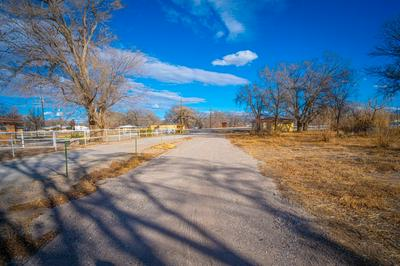 16 KAYS PL, Peralta, NM 87042 - Photo 2