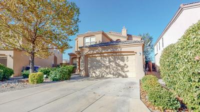8905 LOCHSIDE LN NE, Albuquerque, NM 87113 - Photo 1