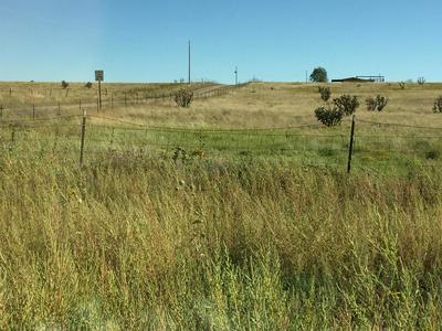 1 WEIMER RD, Edgewood, NM 87015 - Photo 2