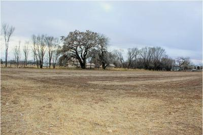 19 SAN FERNANDO RD, Peralta, NM 87042 - Photo 2