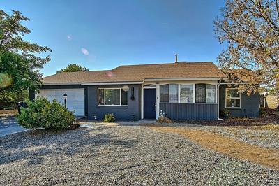 1180 BALTIC AVE SE, Rio Rancho, NM 87124 - Photo 1