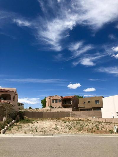 912 NICHOLAS CT, Bernalillo, NM 87004 - Photo 2