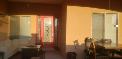 1533 VALLEY DR, Grants, NM 87020 - Photo 2