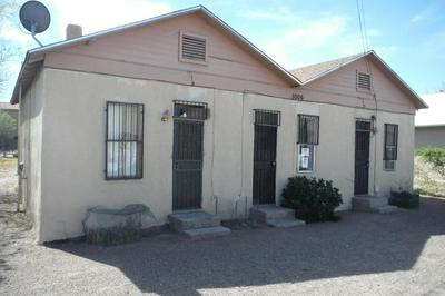 1006 BELLAMAH AVE NW, Albuquerque, NM 87104 - Photo 2