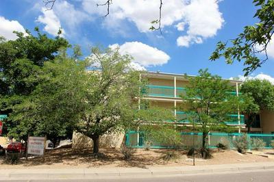 200 MAPLE ST NE # 47, Albuquerque, NM 87106 - Photo 2