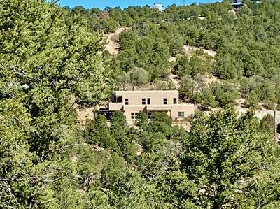 9 BOYDEN CT, Tijeras, NM 87059 - Photo 1