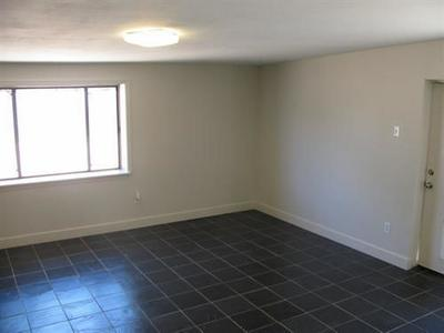 4903 IDLEWILDE LN SE, Albuquerque, NM 87108 - Photo 2