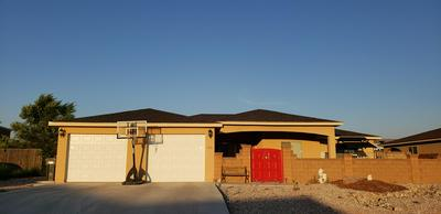 1533 VALLEY DR, Grants, NM 87020 - Photo 1