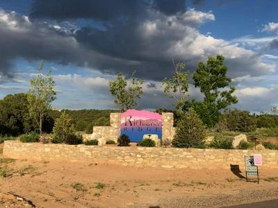 LOT 26, Tijeras, NM 87059 - Photo 1