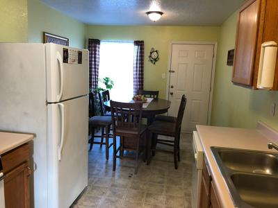 1840 SHADOWCAST DR SW, Albuquerque, NM 87121 - Photo 2