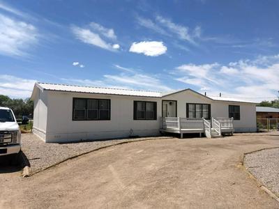 2755 PARKLANE DR, Peralta, NM 87068 - Photo 1