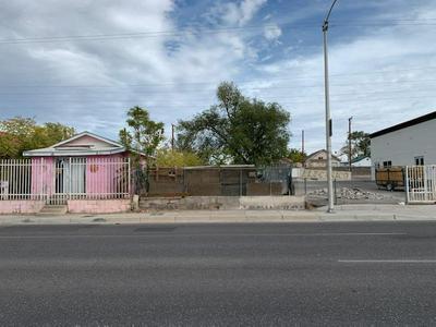 1414 BROADWAY BLVD SE, Albuquerque, NM 87102 - Photo 1
