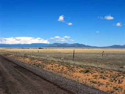 0 B ANAYA LANE, STANLEY, NM 87056 - Photo 2