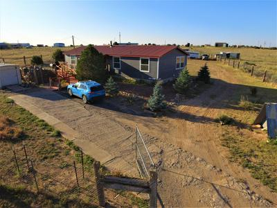 3 CHAVEZ RD, Moriarty, NM 87035 - Photo 1