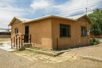 1901 FOOTHILL DR SW, Albuquerque, NM 87105 - Photo 1