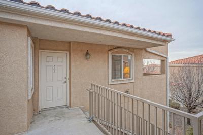 6800 VISTA DEL NORTE RD NE APT 1821, Albuquerque, NM 87113 - Photo 2