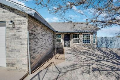 5629 POWERS WAY RD SW, Albuquerque, NM 87121 - Photo 1