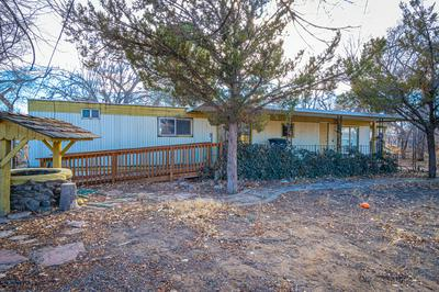 38 LA SOMBRA LOOP, Peralta, NM 87042 - Photo 1