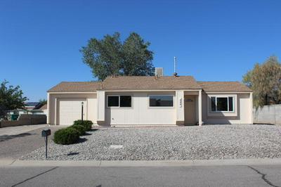 888 ARCHIBEQUE AVE SE, Rio Rancho, NM 87124 - Photo 1