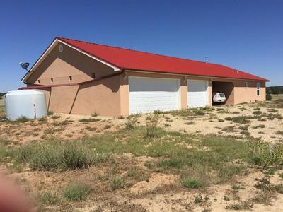 91 SURREY TRL, Mountainair, NM 87036 - Photo 1
