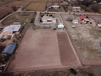 18 CAMINO MANZANA, PERALTA, NM 87042 - Photo 2