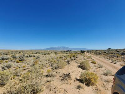 2405 STAPLETON AVE NE, Rio Rancho, NM 87124 - Photo 2