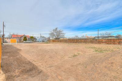 MONTOYA NW STREET, Albuquerque, NM 87104 - Photo 2
