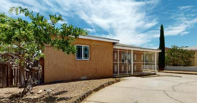 574 60TH ST NW, Albuquerque, NM 87105 - Photo 2