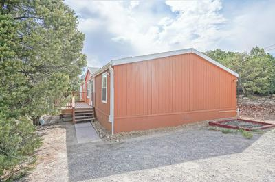 53 LUCAS RD, Edgewood, NM 87015 - Photo 2