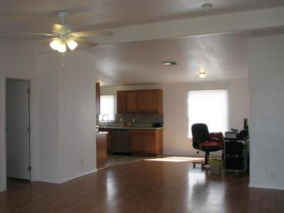 12 DESERT LILY RD, MORIARTY, NM 87035 - Photo 2