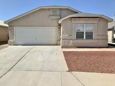 519 MAINSAIL DR NW, Albuquerque, NM 87121 - Photo 1