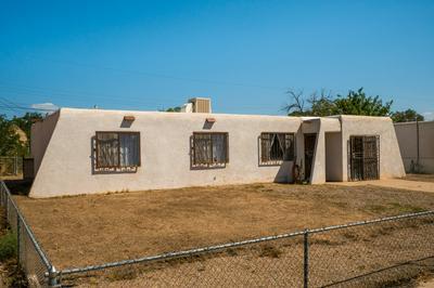 504 DOLORES DR SW, Albuquerque, NM 87121 - Photo 2