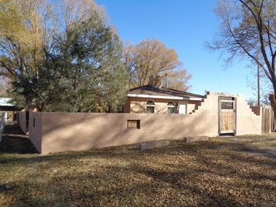 48 ALGODONES RD, Peralta, NM 87042 - Photo 1