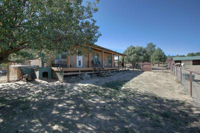 25 FISCHER LN, Tijeras, NM 87059 - Photo 2