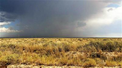 5 PALOMINO DRIVE, Moriarty, NM 87035 - Photo 1