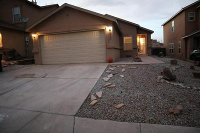 7319 EMBARCADERA DR SW, Albuquerque, NM 87121 - Photo 1