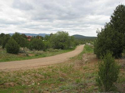 17 HEATHER HEIGHTS LN, Tijeras, NM 87059 - Photo 1