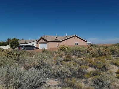 32 2ND ST NE, Rio Rancho, NM 87124 - Photo 2
